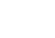 Naturapathic Doctor logo